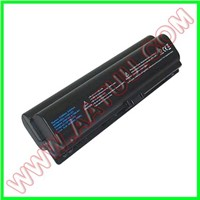 Compatible Laptop Battery for HP DV2000 series