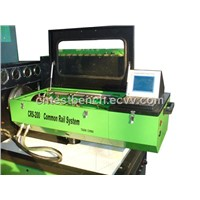 CRS200 Common Rail System tester