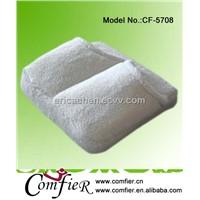 Foot Warm Massage Cushion