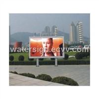 Full Color LED Display Screen,Full Color Billboard