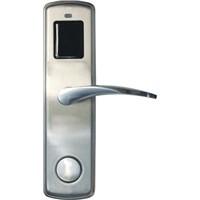 Hotel Lock / Hotel Door Lock