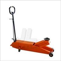 Hydraulic Floor Jack QK1K
