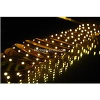 LED Light Strip, LED Strip Lighting,LED Lighting Strip, LED Flexible Strip,LED Ribbon Light(3528-60)