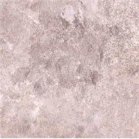 MCEFINE PVC Stone Floor MCF306-1