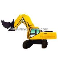 Mining Excavator - CED4606 (46T)
