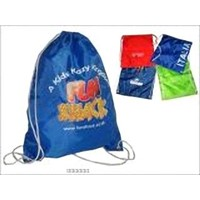 Reusable Shopping Bags (2B)