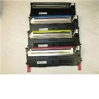 Toner cartridges for Samsung