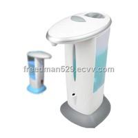 Automatic Sensor Hand Sanitizer soap Dispenser