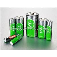 Super Heavy Duty Battery