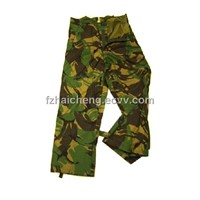 WVP Overtrousers