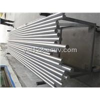 Zirconium Bars/Ingots