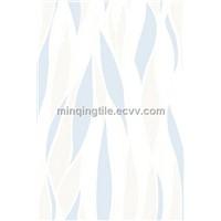 Ceramic Tile, Glazed Tile, Porcelain Tile