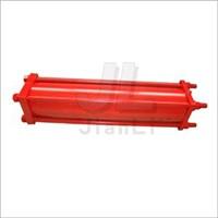 Log Splitter Cylinder (GY-03503)