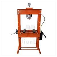 Shop Press P500