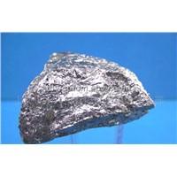 Silicon Metal (Si 98.5%)