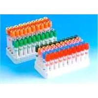 Vacum Blood Test Tube