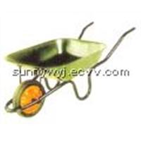 wheelbarrow WB3806