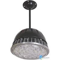 LED warehouse light (Cree, IP67)
