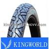 Motorcycle Tyre & Tire