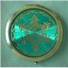 cosmetic mirror Catalog|Yijing Craft Ornament Factory