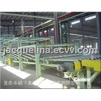 Gypsum Board Production Line