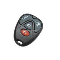 Self Learning Keyless Remote Controller QN-RD011