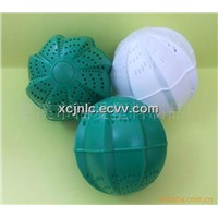 Green health Washing Ball