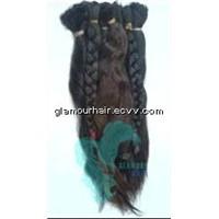 human braiding hair,hair braiding,braiding hair weave