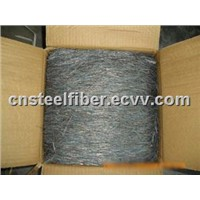 Steel Fibre Melt Extracted 304#