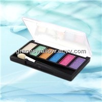 Eye shadow /eye beauty