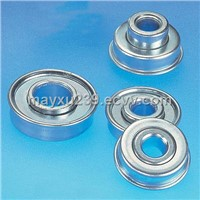 Punched Bearings