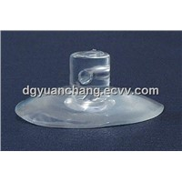 supply 50mm round suction cups