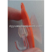 supply suction cup hook