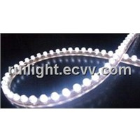 LED Soft Strip Light