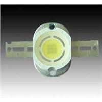 20w Hign Power LED