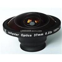37mm Fisheye Conversion Lens