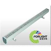 LED Wall Wahser Lights