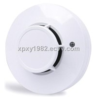4 Wire Photoelectronic Smoke Detector (Network)