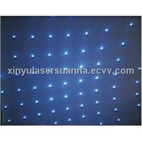 80mw Blue Moving Head Laser Light (I. Moving 80b)