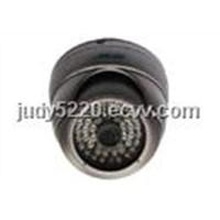 AV-6620 Series Vandal-Proof Ir Dome Camera