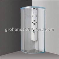 Acrylic Shower KA-Q7907