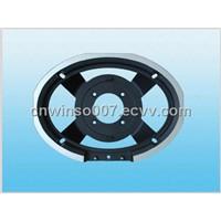 Aluminum Speaker Bracket HT-6*9-1