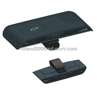 Bluetooth car kit B-800