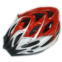 CE Certified Ce Approved Inmold Pc Bicycle Helmet Bike Helmet Cycling Helmet