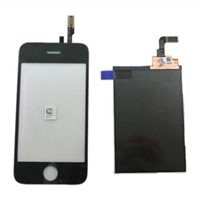 Cell Phone LCD