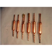 Copper Filter Drier(Welding type)