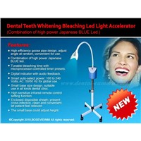 Dental Teeth Whitening Bleaching Led Light Accelerator