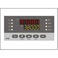 Digital Indicator (NS-YB05C)