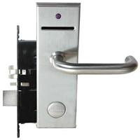 E1011S Lock