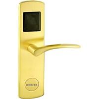 E3330 Lock